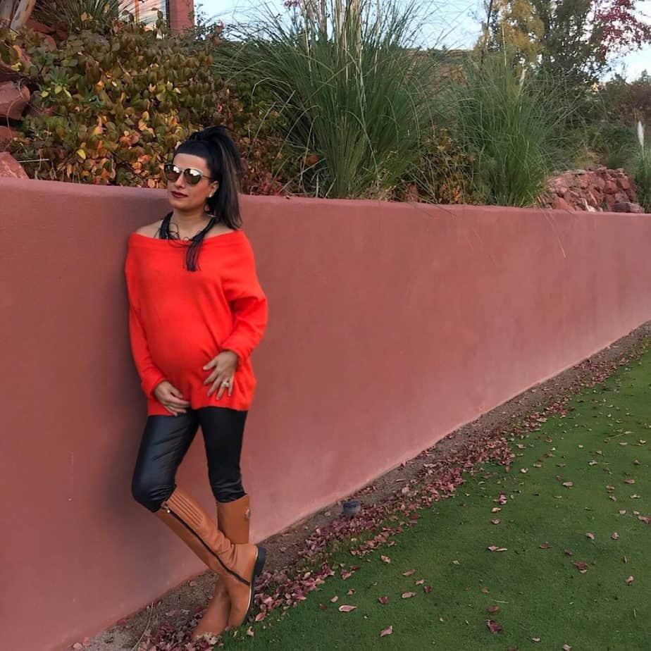 sedona arizona hotel
