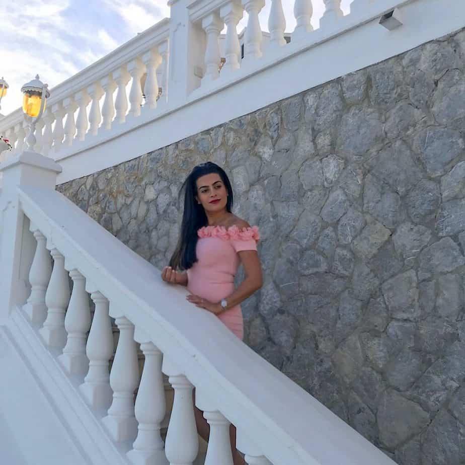 mallorca spain resorts