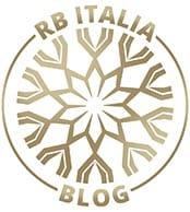 RB Italia Blog -