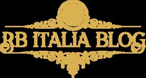 RB Italia Blog