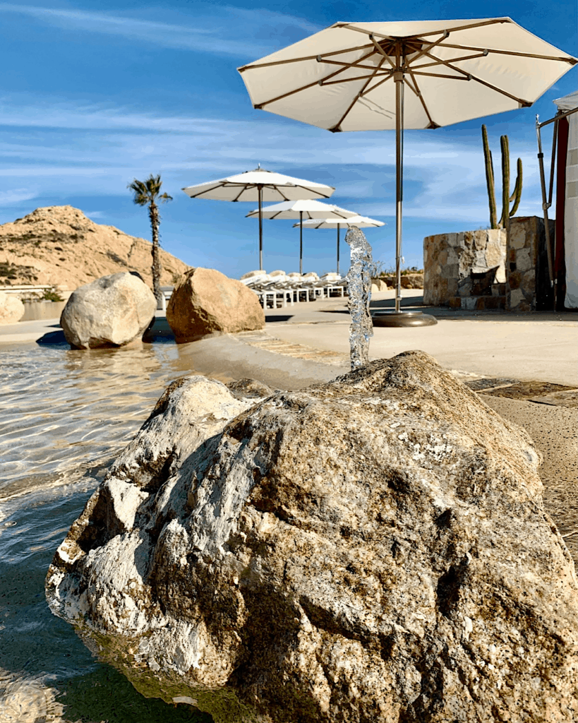 Most incredible experiences in Cabo San Lucas - all the beaches